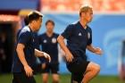 콜롬비아-일본, 누가 이길까?...SBS, 월드컵 무료 생중계