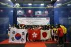 2022 아시아스쿼시 선수권 청주서 열려