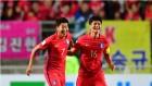 열대야 끝나도 잠 못 자… 유럽축구 빅리그 주요 관전 포인트