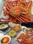 부산 해운대 맛집 3대천왕 '홍게데이' 홍게무한리필이 단연 베스트