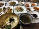 통영 맛집 3대천왕 '통영밥상갯벌' 통영여행객들이 뽑은 베스트 로컬 맛집