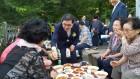 허성무 창원시장 '제1회 안계인의 날' 참석