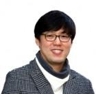 올해 첫 당진행복아카데미 주제 '역사, 3.1운동'