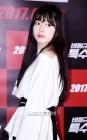 신세희 재난액션 영화 '엑시트' 출연…조정석과 사촌지간 케미 예고