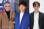 '나인룸' 이경영·오대환·정제원, 김희선·김영광·김해숙 이어 합류