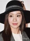 """김아중 측, 사망설에 """"현재 개인 일정 소화中…황당해"""""""