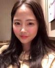 '여자 축구 간판' 이민아, 뛰어난 실력 속 반전 일상샷 '화제'