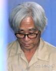 """이윤택, 9월 초 1심 판결…""""진심으로 반성하고 있다"""""""
