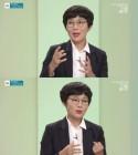 """'아침마당' 팽현숙 """"최양락, '남편한테 명령조 말라'며 버럭"""""""