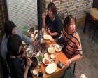 """'둥지탈출3' 박종진 """"전체 수입의 60%가 가족 식비"""""""