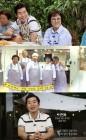 '주문을 잊은 음식점' 치매인들의 음식점 준비 과정 담은 캐주얼 다큐 탄생