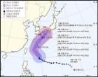 태풍 짜미, '제비'와 비슷한 수준…최근 필리핀도 중형 태풍 피해