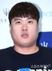 'QO 수락' 류현진, 역대 코리안 빅리거 투수 최고 연봉자 등극