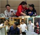 '아내의 맛' 이휘재·박명수, 中 광저우 깜짝 방문…함소원♥진화 가족과 만남