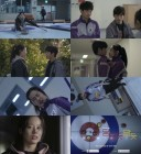 'KBS 드라마 스페셜 2018' 김민석X박유나 '닿을 듯 말 듯' 예고편 눈길