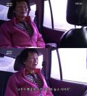 """'인간극장' 엄순분, 건강 이상에 병원 """"여기가 망가져"""""""
