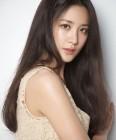 수현, 이번엔 '신비한 동물사전2' 공식 계정서 인종차별 논란