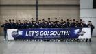 '호주 한국팀' 질롱 코리아, 첫 경기서 시드니에 1-8 완패