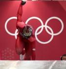 평창에서 꽃 핀 2월의 감동, 5개 주제로 돌아보는 동계올림픽