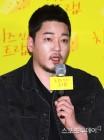 '치즈인더트랩' 문지윤, 가족이엔티 전속계약 체결