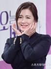 남상미, '미모 뽐내는 5대 얼짱'