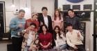 한보름, 박훈·이시원·찬열과 '인생술집' 출연 인증
