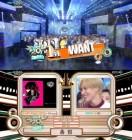 '뮤직뱅크' 태민, 우디 제치고 1위…앵콜 댄스로 '기쁨'