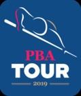 PBA, 우선등록 선수 명단 발표…트라이아웃 계획도 공개