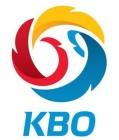 KBO 리그, 23일 개막…역대 개막전 진기록은?