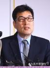 """젊은 빙상인 연대 """"한국체대, 전명규 비호하지 말고 파면해야"""""""