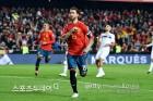 '라모스 결승골' 스페인, 노르웨이에 2-1 승리…이탈리아도 승전보