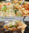 '살림 9단의 만물상', 양배추 물김치·깻잎조림·도라지 오이무침 만드는 방법은?