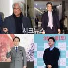 '구속·하차·사망' 이윤택·조재현·故조민기·김생민, 연예계 '미투 운동' 후폭풍
