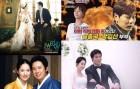 최희섭·김유미, 양육비 미지급 논란에 이혼한 운동선수·방송인 부부 급부상?