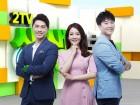 '2TV 생생정보' 택시맛객-가격파괴 맛집은? 영등포 갈비탕·중구 즈마야·우육탕면·원주 새우구이 무한리필