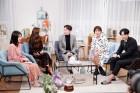 장도연부터 임현주까지…'비포 썸바디', 오늘(14일) 썸 러브라인 예측