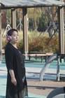 이태원, 뮤지컬 '엘리자벨'부터 영화 '무지개 놀이터'까지 '열일 행보'