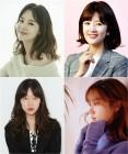 '진심이 닿다', 장소연부터 김희정까지 '신스틸러 출격'