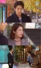 """'비밀과 거짓말' 이일화, """"내 집착이 김혜선 죽였다"""""""