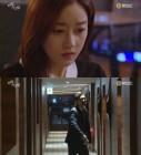 '비밀과 거짓말' 오승아, 강석정과 호텔방… 이중문 고군분투