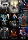신비한 동물사전·커뮤터·해리포터와 불사조 기사단·범죄의 여왕·설국열차·캐리, 주말 영화는?