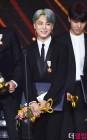 방탄소년단(BTS) 지민, 11월 보이그룹 개인 브랜드 평판 1위…방탄소년단 뷔·워너원 강다니엘 순
