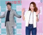 """""""애정전선 이상無""""…전현무♥한혜진, 강남 카페 데이트→드라이브"""