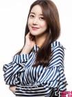 """'비밀과 거짓말' 오승아 """"첫 악역 도전, 미움받아도 좋아"""""""