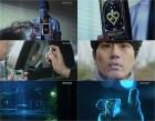 '아이템' 사진첩·향수·라이터에는 어떤 초능력이?