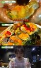 '생방송 투데이' 슈기도 반한 간장게장 맛집, 짜지 않은 간장 맛 일품