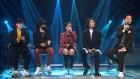"""'유희열의 스케치북' 아도이, """"반차 내고 녹화 왔다""""…방탄소년단 'FAKE LOVE' 재해석"""