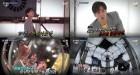 김지석, '문제적 남자' 복귀…문제 감옥서 살아남을까