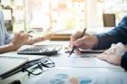 빅데이터 기술, 회계 감사의 미래 될까?