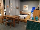 인천남동가구단지 까사랑스 수입매트리스, 대리석식탁 및 샤무드, 가죽, 패브릭쇼파 특가이벤트